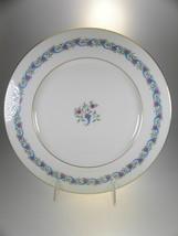 Lenox Belefonte Dinner Plate - $19.75