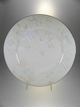 Lenox April Dinner Plate - $18.76
