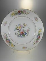 Lenox Avon Dinner Plate - $9.85