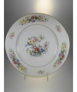 Lenox Avon Dinner Plate - $8.38
