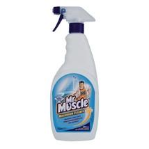 Mr Muscle Washroom Cleaner / Commercial Restaur... - $20.28