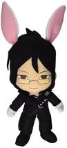 Black Butler: Rabbit Sebastian Plush Brand NEW! - $17.99