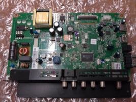 3632-2872-0395 Main Supply Board From Vizio D32HN-D0 LCD TV - $37.95