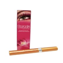 GrandeLash MD Eyelash Conditioning Treatment 2 ml - $38.22
