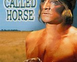 A Man Called Horse [VHS] [VHS Tape] [1970]