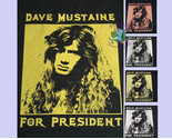 Mustaine  5 colors   gallery wide  thumb155 crop