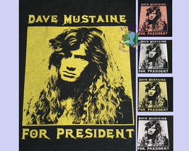 Mustaine  5 colors   gallery wide  thumb200