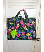 NWT $48 Vera Bradley - Hanging Organizer in Wil... - $36.75
