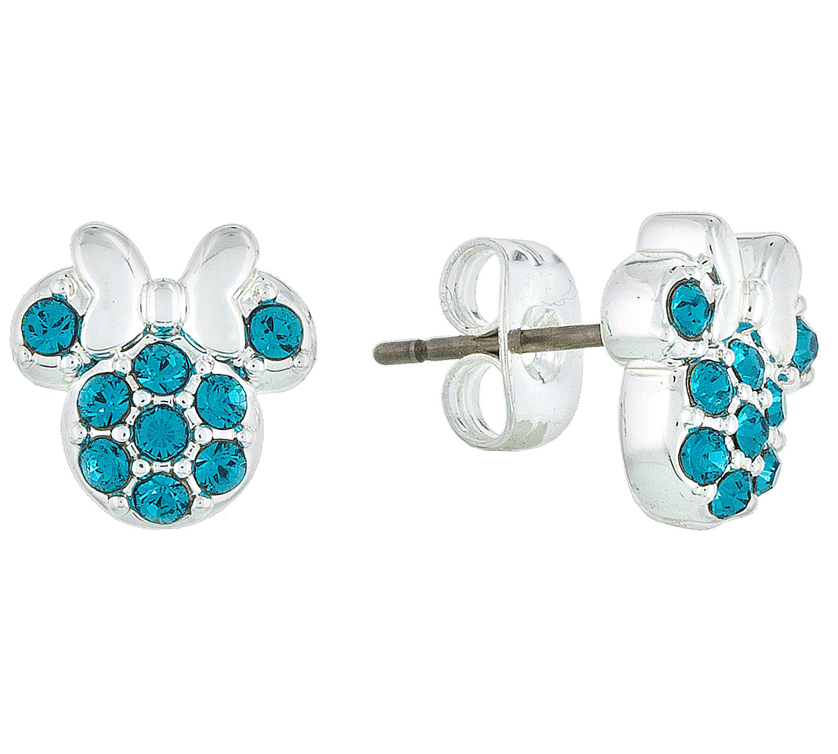 zoom ring december rings pandora en birthstone pandoraclearance stud