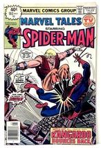 Marvel Tales #103  Comics - £8.03 GBP