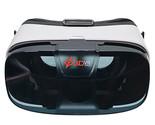 V5 BOX Ultra Light Eye Version 3D VR Virtual Reality Glasses For Smart Phone