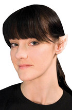 Ez Fx Space Ear Tips Kit Small  Costume Accessories - £19.66 GBP