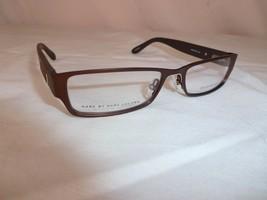 Marc by Marc Jacobs Designer Eyeglass Frames - Copper Color - MMJ568 DJJ140  New - $32.95