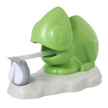 Scotch Chameleon Dispenser with Scotch Magic Ta... - $42.99