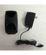 Ascom BML 162  Dual charger - $24.75