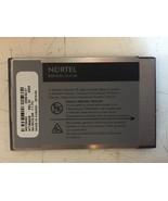 NORSTAR MICS 7.1 SOFTWARE REFURBISHED 1 YEAR WARRANTY - $74.25