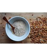 Ground Mahlepi Seeds Mahleb Mahlab Mahlep Traditional Spice for Pastry M... - $18.32