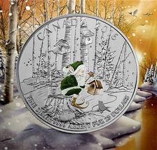 25 woodland elf folder thumb200