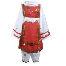 Kingdom Kyou Kai cosplay costume - $117.81