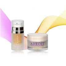 Omiera Labs Acdue Blackhead Blemish + Adroit Facial Hair Growth Inhibito... - $129.99
