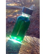 Very powerful Money potion  - $44.55