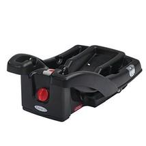 Graco Infant Car Seat Base SnugRide Click Conne... - $59.99