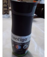 Contigo West Loop 16-oz Travel Mug - $24.07