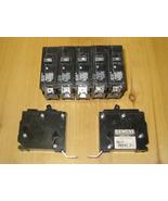 Siemens 15a 1p type bl thumbtall