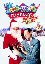 Pee wee s playhouse the complete collection  2010 11 dvd  4 thumb200