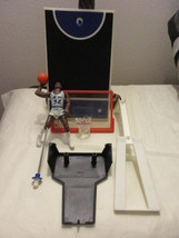 STARTING LINEUP-1993 SHAQ SLAM DUNK FIGURE--NEW WITH ORIGINAL BOX - $14.99