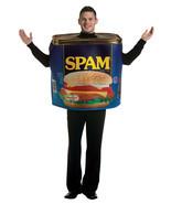 Spam Costume  Costume - $36.22