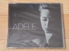 ADELE - ROLLING IN THE DEEP 2010 CD SINGLE FACTORY SEALED XL RECORDINGS ... - $134.27