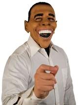 Obama Mask  Mask - £16.85 GBP