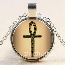 <>  NECKLACE  WE COMBINE SHIPPING   (M-113) - $1.98