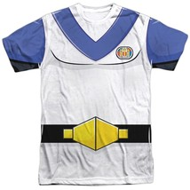 Voltron Defender of the Universe Lance Costume ... - $23.99 - $27.99