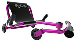 EzyRoller Classic Ride On - Pink - $134.63