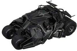 *1/35 Batmobile (The Dark Knight Ver.) - $291.88