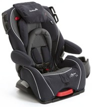 Safety 1st Alpha Omega Elite Convertible 3-in-1 Baby Car Seat -Bromley| ... - $149.90