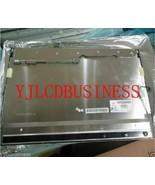 "LM215WF3(SD)(B1) New iMac 21.5"" LCD Screen LG Original 90 days warranty - $188.10"
