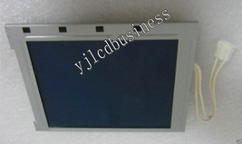 "LM320152 SHARP STN 5.7"" 320*240 LCD PANEL 90 days warranty - $180.50"