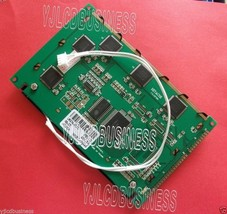LMG7401PLFC Compatible LCD Display for Injection Machine 90 days warranty - $80.75