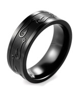 Shardonjewelry Ring sample item