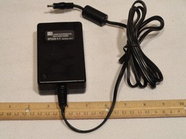 LEADER SPU24-1-1 Power Supply Adapter AC Transformer Charger - $21.78