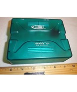 NTI XTENDEX USB-C5-22V-US Remote Devices Local CPU Units Cat 5 4-port ex... - $123.75