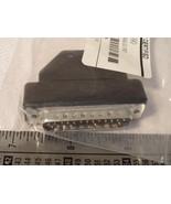 IBM 71F0690 Parallel Port Printer Wrap Plug for RISC/System 6000 25-POS ... - $9.84