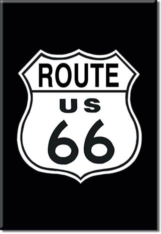 679route66