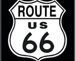 679route66 thumb155 crop