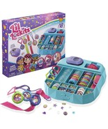 Alex Lil Lock-itz Best Friend Party Pack Jewelr... - $89.09