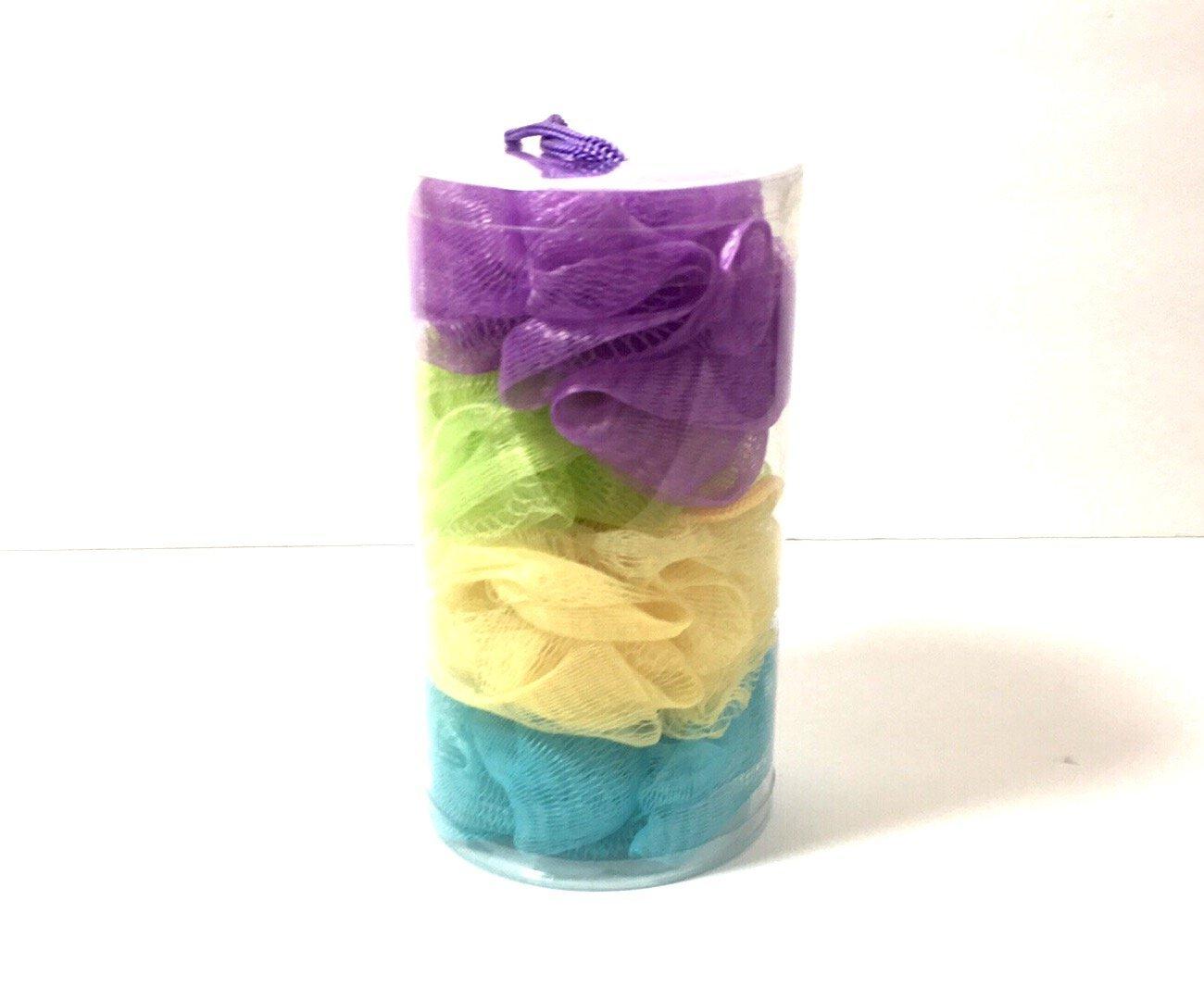 April Bath And Shower april bath shower sponge set: 1 listing