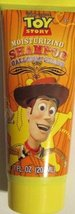 Toy Story Shampoo Gallopin' Grape 7 oz. - $4.87